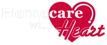Homecare with Heart